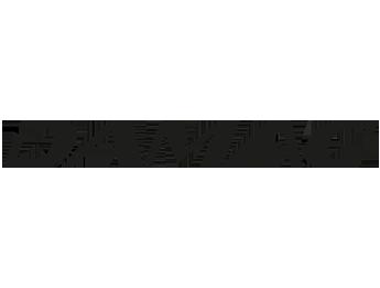 Damac Properties logo