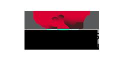 stella-maris-logo