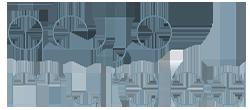 muraba-logo