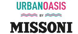 Urban Oasis by Missioni