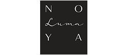 Noya Luma