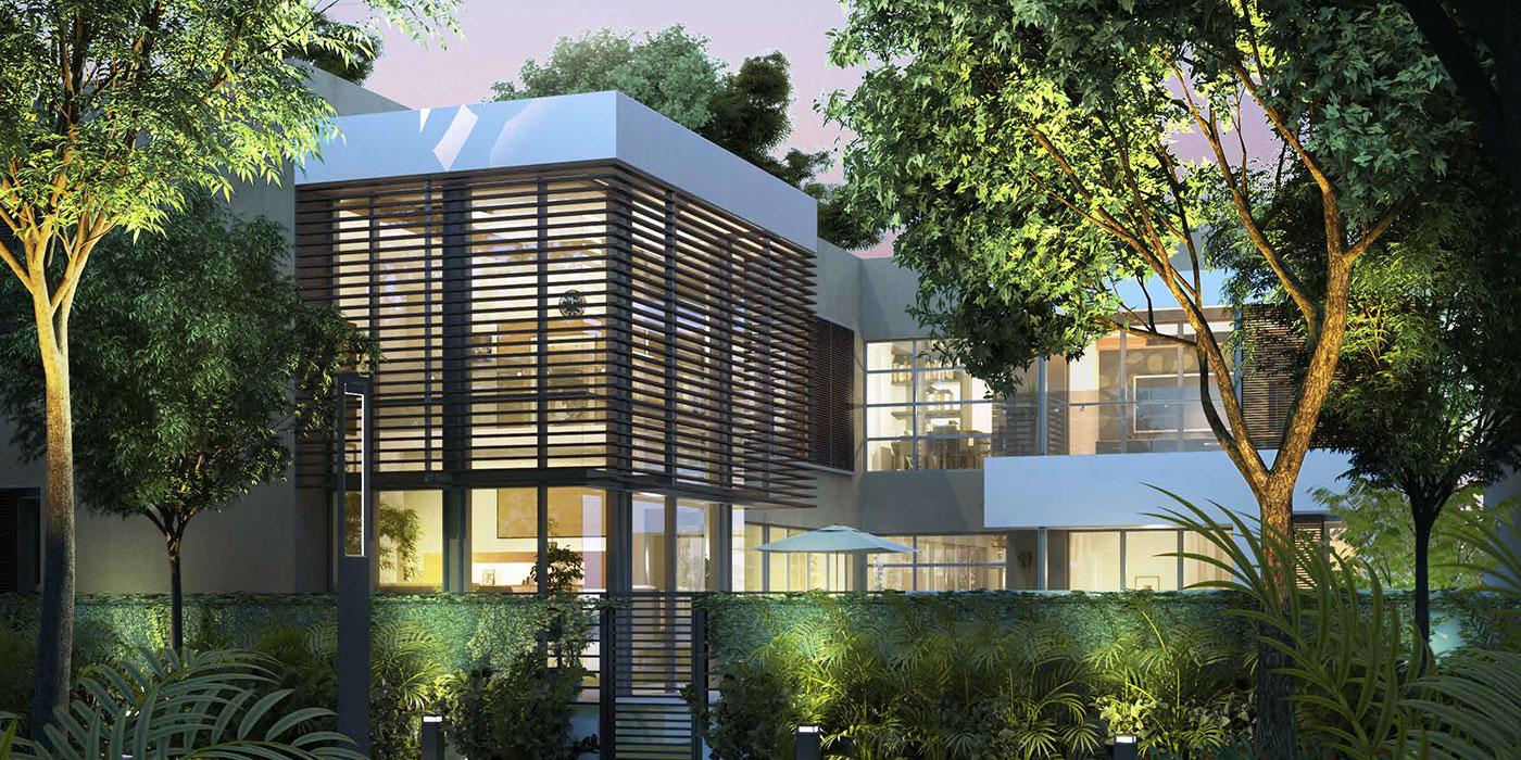 forest villas amenities 4